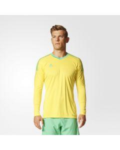 Adidas REVIGO 17 GK