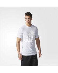 Adidas Men's Basic Tee