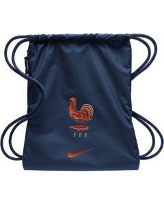 Nike France Stadium Gym Sack