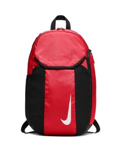 Nike Academy Team Soccer Backpack