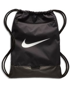 Nike Brasilia Training Gym Sack