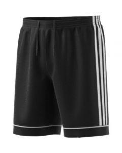 adidas Squad 17 Short Youth