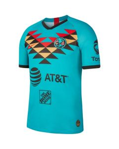 Nike Club America 3rd Match Jersey