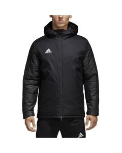 Adidas Winter 18 Jacket