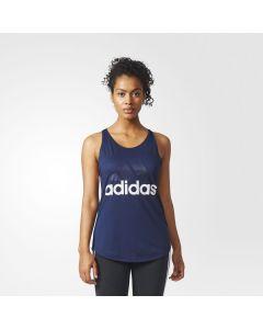 Adidas Women's Tank Top