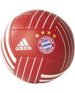 Adidas FC Bayern Munich Ball 2017/18