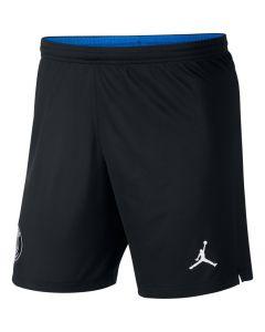 Nike Jordan x Paris Saint-Germain 2019/20 Stadium Fourth shorts