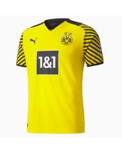 Puma BVB Home  Jersey  2021/22