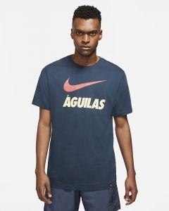 Nike Club América Men's T-Shirt
