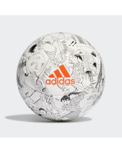 Adidas CAPTAIN TSUBASA MINI BALL