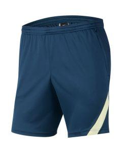 Nike Club América Academy Pro Men's Knit Soccer Shorts