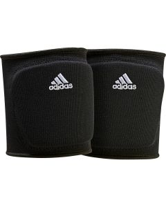 Adidas Youth 5 Inch Knee Pads