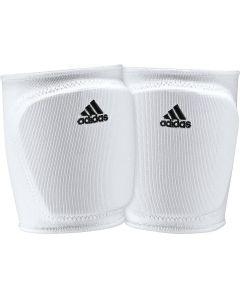 Adidas 5 inch Youth Knee Pads