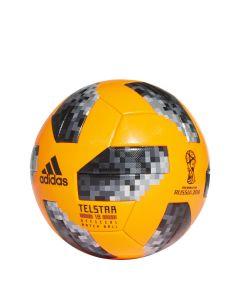 Adidas World Cup Winter Original Match Soccer Ball Russia-2018