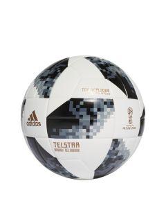 Adidas World Cup TOPR 2018