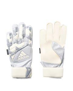 Adidas Ace FS JR Camo