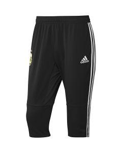 Adidas Argentina Men's 3/4 Pants 2018/19