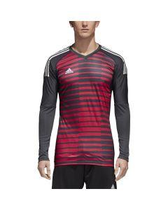 Adidas AdiPro Goalkeeper Long Sleeves Jersey