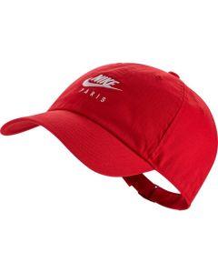 Nike Paris Saint-Germain Heritage86 Hat
