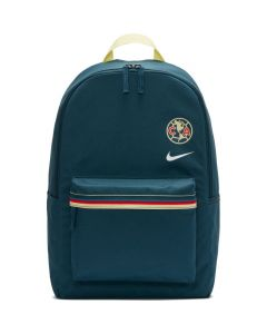 Nike Club América Stadium Soccer Backpack