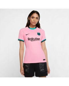 Nike Women's Barcelona Third Jersey 20/21