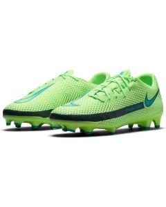 Nike Phantom GT Academy MG Multi-Ground Soccer Cleat