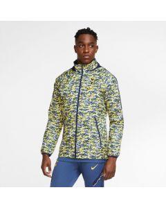 Nike Men's Tottenham Hotspur AWF Soccer Jacket