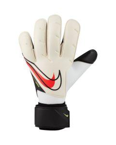 Nike Vapor Grip3 GK (White)