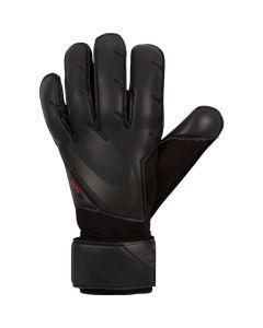 Nike Goalkeeper Grip3 Soccer Gloves