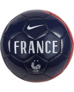 Nike France Mini Soccer Ball