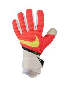 Nike Phantom Elite Goalkeeper