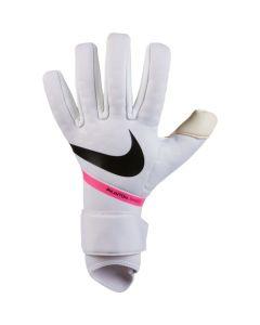 Nike Goalkeeper Phantom Shadow Soccer Gloves