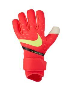 Nike Goalkeeper Phantom Shadow