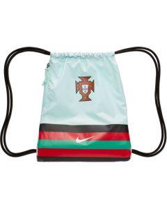 Nike Portugal Stadium Soccer Gym Sack