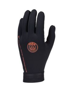 Nike Academy Paris Saint-Germain Field Player Gloves