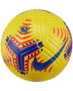 Nike Premier League Flight Soccer Ball