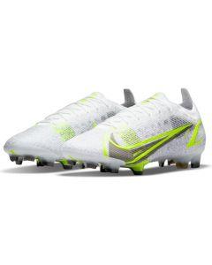 Nike Mercurial Vapor 14 Elite FG Firm-Ground Soccer Cleat