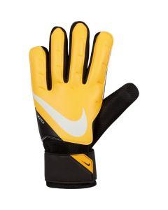 Nike Goalkeeper Match Soccer Gloves