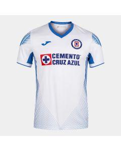 Joma Cruz Azul Away 2021/22 Jersey