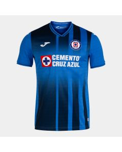 Joma Cruz Azul Home 2021/22 Jersey