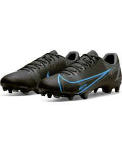 Nike Mercurial Vapor 14 Academy FG/MG (Black-Iron)