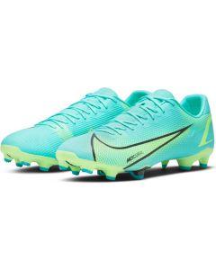 Nike Mercurial Vapor 14 Academy FG/MG (Turquoise)