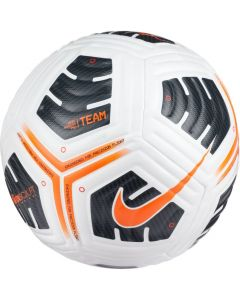 Nike Academy Pro Soccer Ball