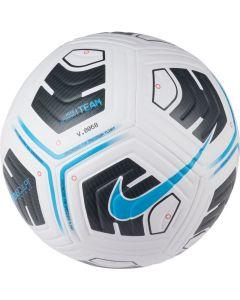 Nike Academy Soccer Ball