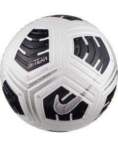 Nike NFHS Club Elite Team Soccer Ball