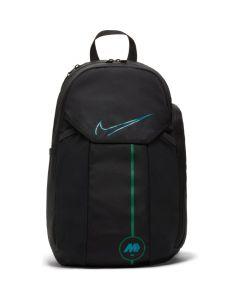 Nike Mercurial Soccer Backpack (Black)
