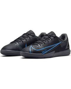 Nike Jr. Mercurial Vapor 14 Academy IC (Black-Iron)
