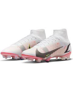 Nike Nike Mercurial Superfly 8 Elite FG