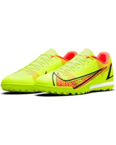 Nike  Mercurial Vapor 14 Academy TF (Volt)