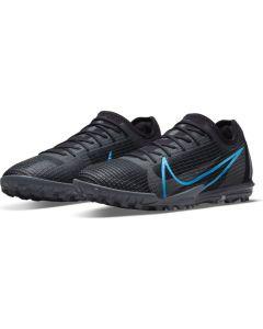 Nike Mercurial Vapor 14 Pro TF (Black-Iron)